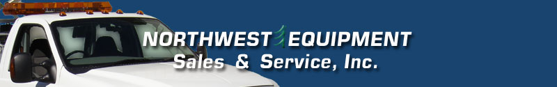 Northwest Equipment Sales & Service, Inc.