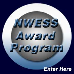 Welcome to the NWESS Award Program